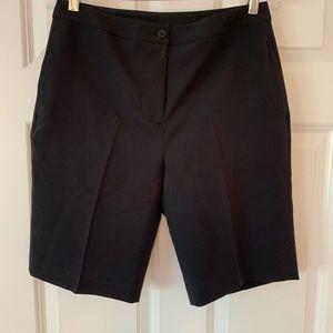 EP Pro Golf shorts